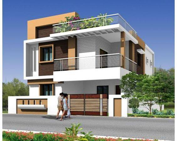 home-construction-services-in-jaipur