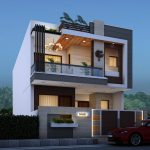 home construction services in jaipur